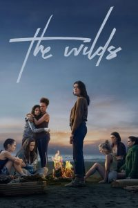 The Wilds [HD]