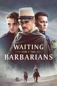 Waiting for the Barbarians [HD] (2019)