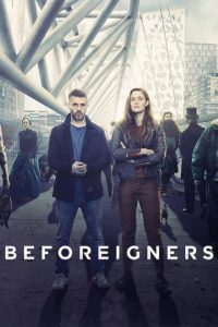 Beforeigners [HD]