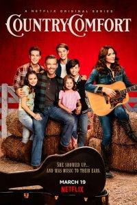 Country Comfort [HD]