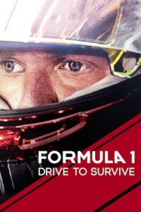 Formula 1: Drive to Survive [HD]