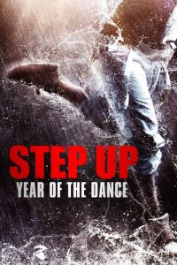 Step Up – Year of the Dance [HD] (2019)