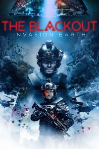 The Blackout [HD] (2019)