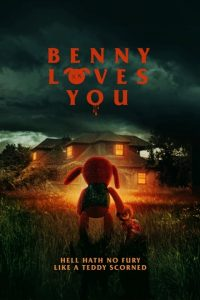 Benny Loves You [HD] (2019)