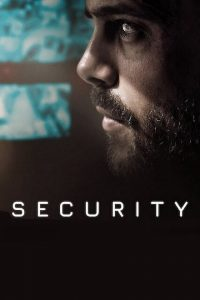 Security [HD] (2021)