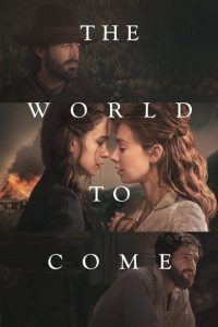 The World to Come [HD] (2020)