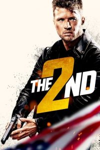 The 2nd [HD] (2020)