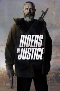 Riders of Justice [HD] (2020)