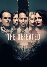 The Defeated [HD]