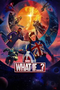 What If…? [HD]